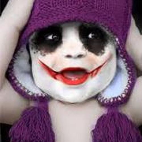 Ana Abdelhady's avatar