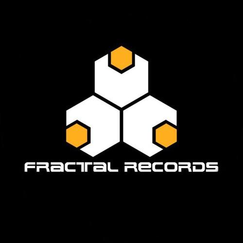 fractalrecords's avatar