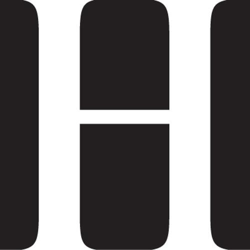 Hazlitt Magazine's avatar