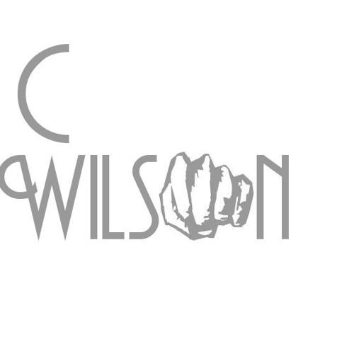 C'Wilson's avatar