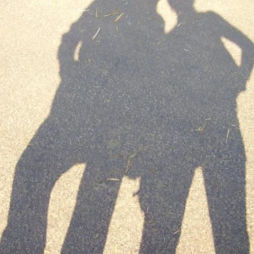 Tan Lines's avatar