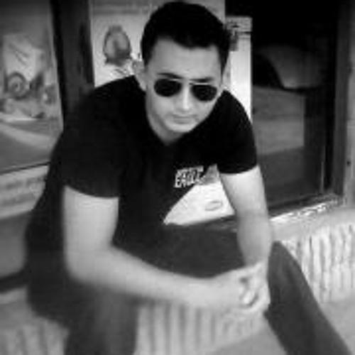 Luis Fernando 73's avatar