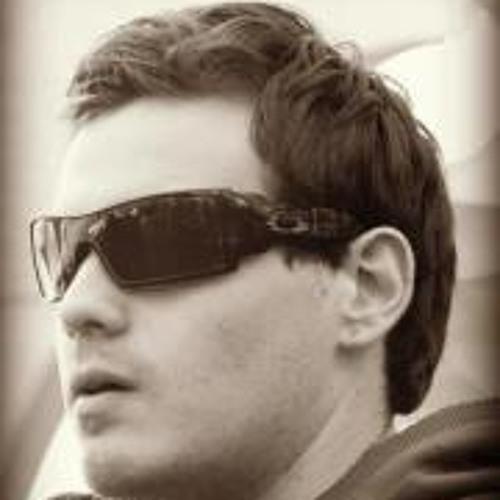 Renan Soncini's avatar