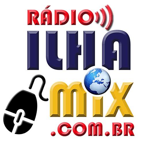 radioilhamix's avatar