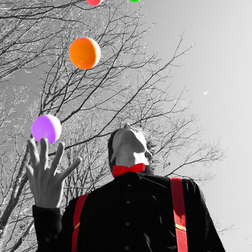 trevor the juggler's avatar