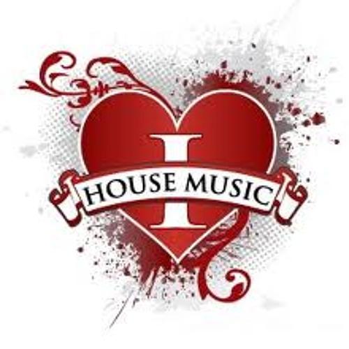 MrHausMusic's avatar