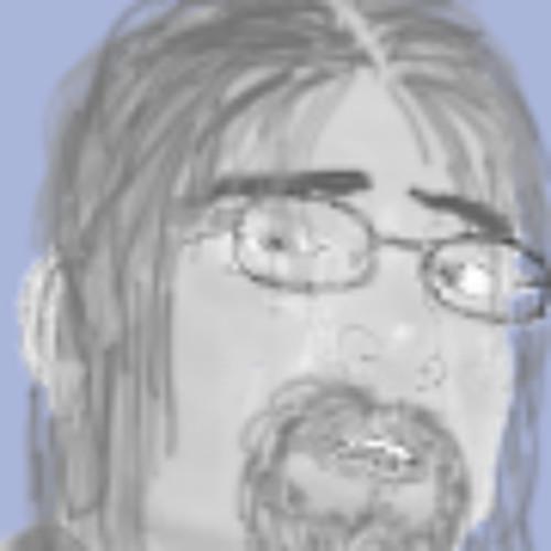 PassivePicasso's avatar
