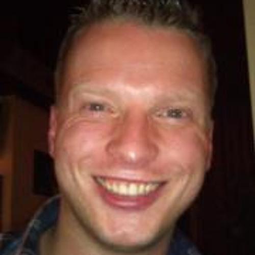Barry Hoofwijk's avatar