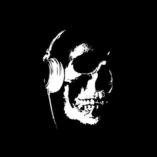 BenSkull's avatar