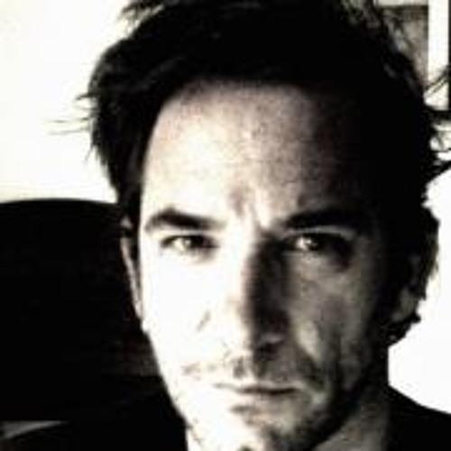 Vincent Sermonne's avatar