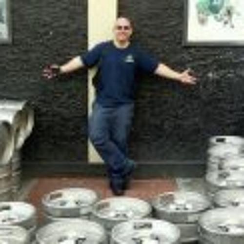 J.j. DelRo's avatar