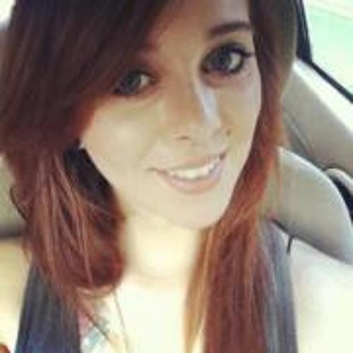 Ashley Nail's avatar