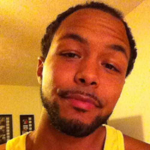 strive88's avatar
