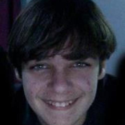 Igor Feijó E Silva's avatar