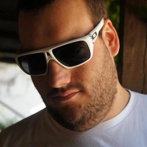 VJ Gava's avatar