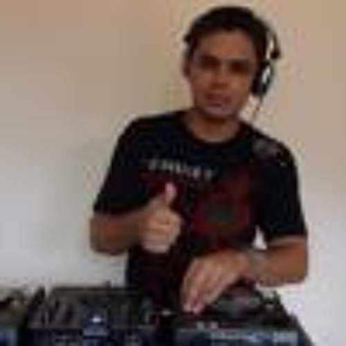 Edwair Pereira Trindade's avatar