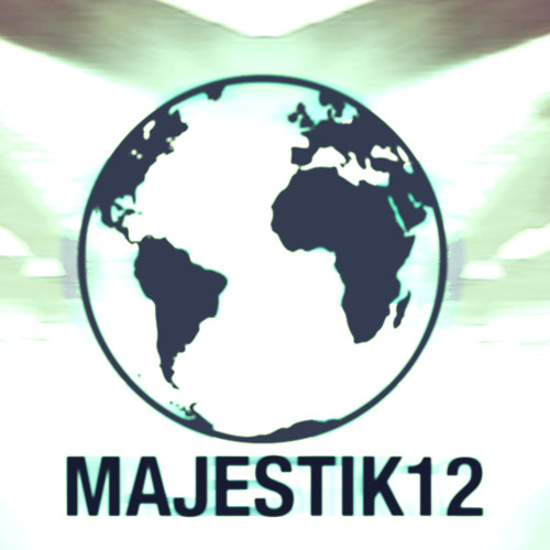 majestik12's avatar