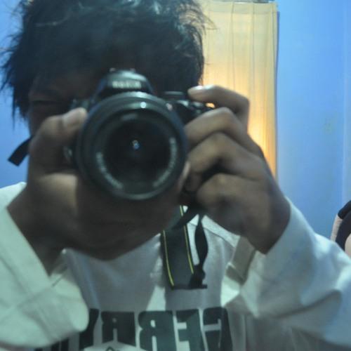 'Renanda' Fajrio'™'s avatar