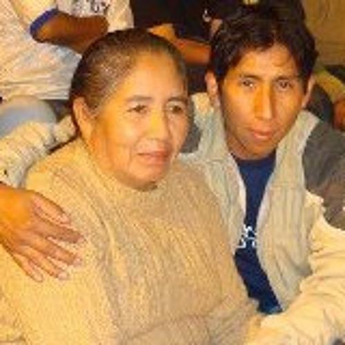 Nestor Anderson Sudario's avatar