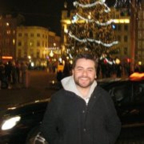 Leonardo Hernandez 17's avatar