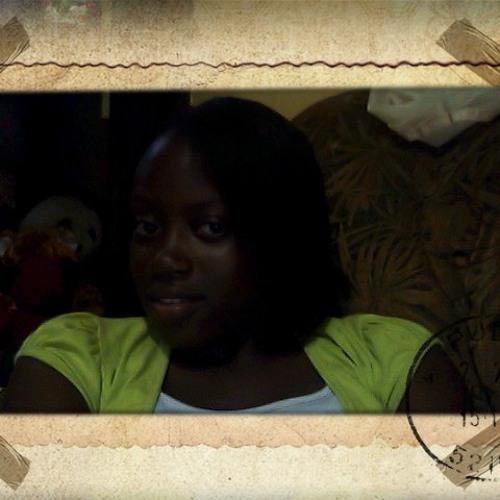 Meranda Whittaker's avatar