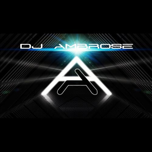 DJAmbroseBoswell's avatar