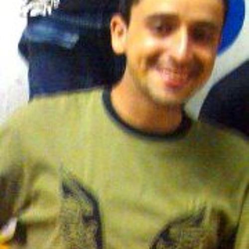 Alexandre Ferreira 37's avatar