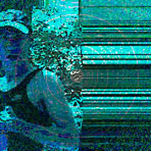 Jas L. A.'s avatar
