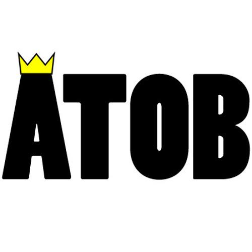 KING ATOB's avatar