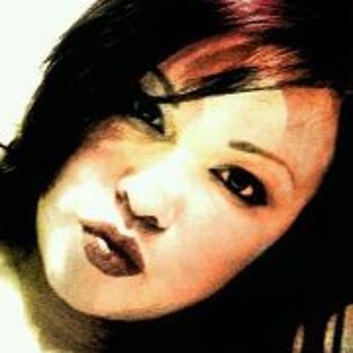 Stephanie Rivas 6's avatar