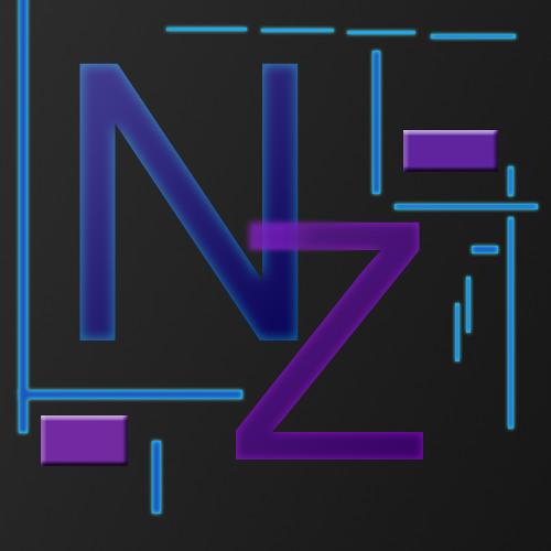 DJ-Nezu's avatar