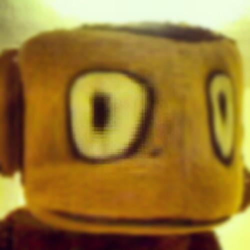 Boyhous's avatar