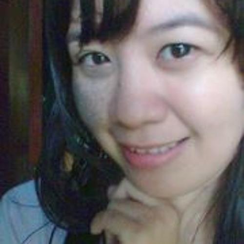 Christy Ceballos's avatar