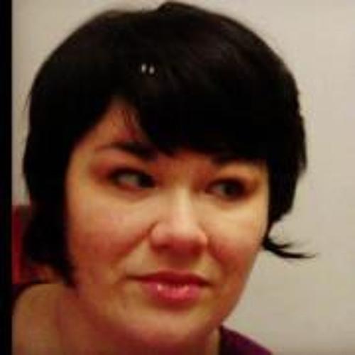 Melanie Rose 9's avatar