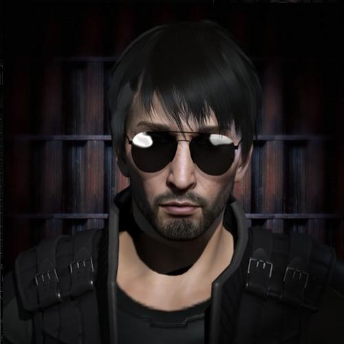 iceberg1163's avatar
