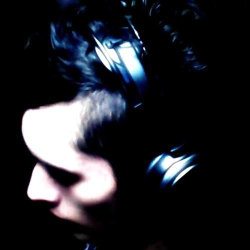 Oscar R.'s avatar