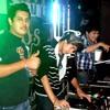 Mana Labios Compartidos (Original DJ Land 2k14 Club R3mex ) Portada del disco