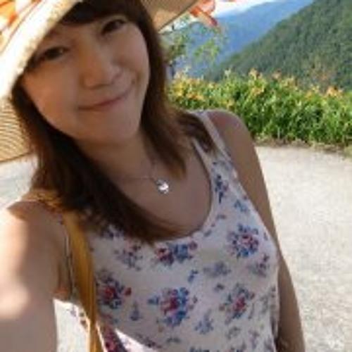 Sandy Lu's avatar