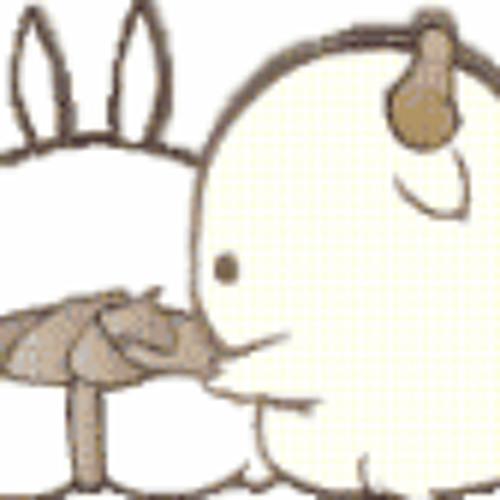 Hy.Dstar's avatar