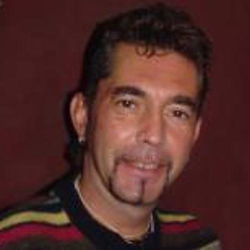 Juan Alberto Caminotti's avatar