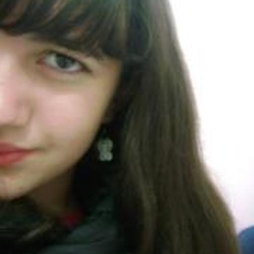 Daiana Sales's avatar