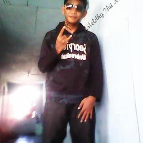 Dj Meldhy Sound Break's avatar