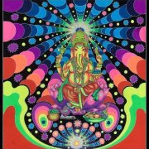 Satyen Desai's avatar