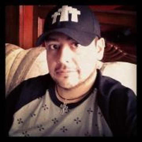 Edgar O. Gonzalez's avatar