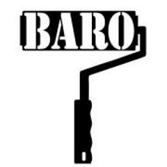 Baro Dela Calle