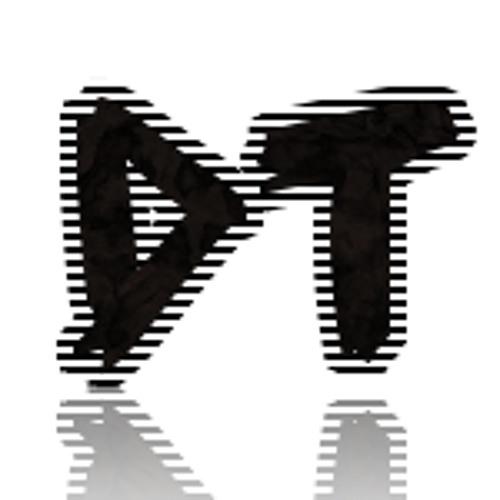 Dylanticks's avatar