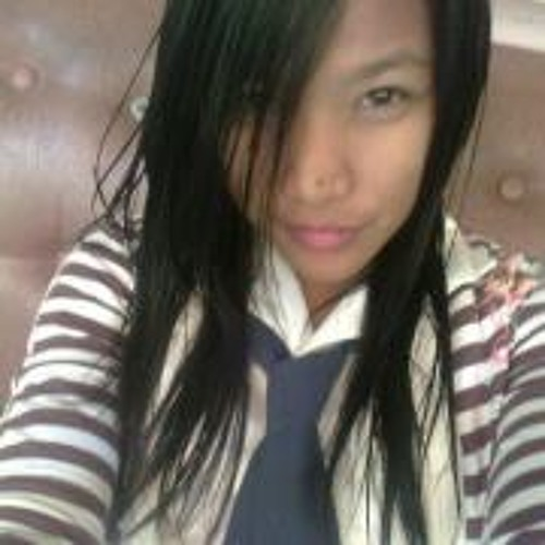 Mary Joyce Reyes Ilagan's avatar