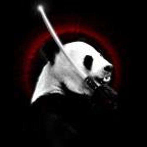 Dj Panda (Codey Stagoll)'s avatar