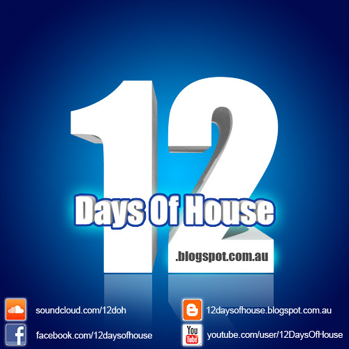 12 Days Of House's avatar