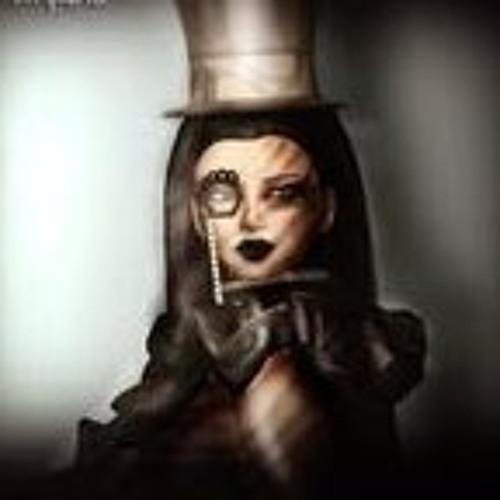 Dee Johnstone's avatar